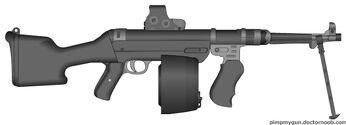 Myweapon-6