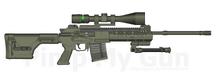 AAPR Sniper