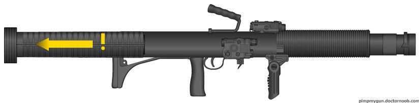 Myweapon-1425000554