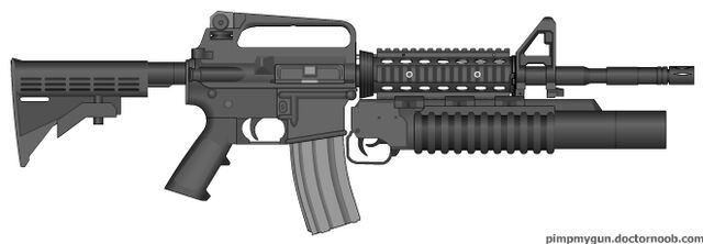 File:Op Kingfish Soap's Weapon.jpg