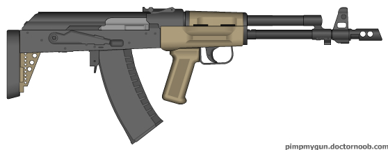 File:Myweapon (19).jpg