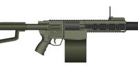 PPF TGR-40