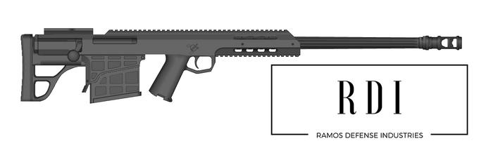 RA-11-0