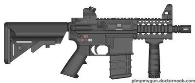 Myweapon (24)
