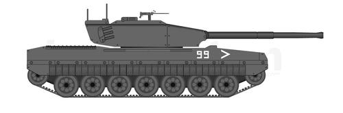 M120 Macarthur
