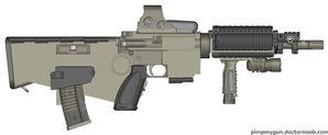 Myweapon (38)