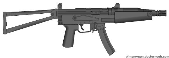 File:Myweapon (5).jpg