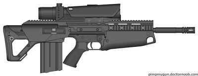DSC BAC-4