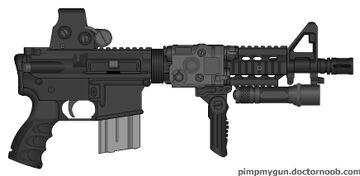 Myweapon(22)