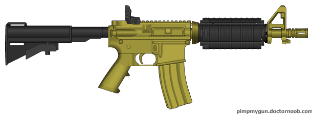 File:Myweapon (22).jpg