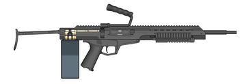 FML-50