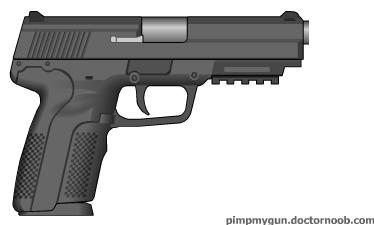 Myweapon (3)-2