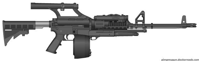 File:M4 Heavy Duty.jpg