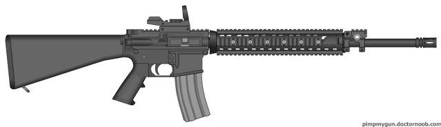 File:M16A4 rds mp.jpg