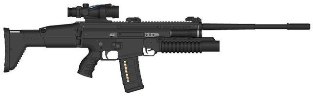 File:SCAR Marksman's rifle.jpg