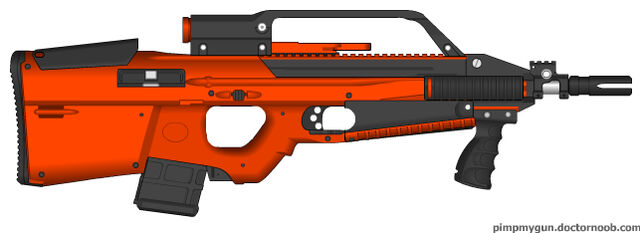 File:Myweapon (16).jpg