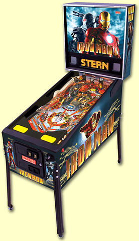 File:Pinball Iron Man.jpg
