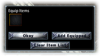 File:Equipitems.png