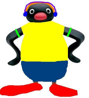 File:Pingu Bird.JPG