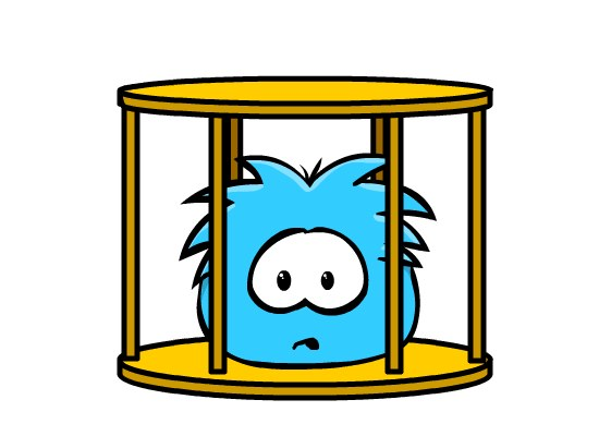 File:Puffle cage.jpg