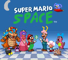 File:Super Mario Space.png