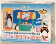 PinguIceCreamShopPlayset
