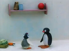 PinguandtheLostBall