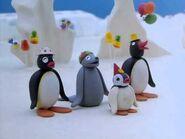 PingusBirthday2
