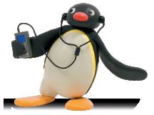 File:Pingu sing.png