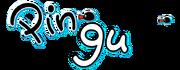 Pingu-508969ec1104e