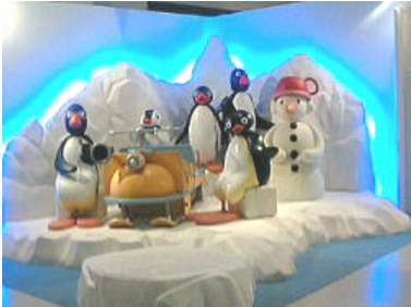 File:PinguStatue1.PNG