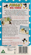 Pingu'sBigVideoBackCover