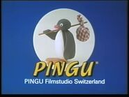 PinguSeason3and4OriginalClosing