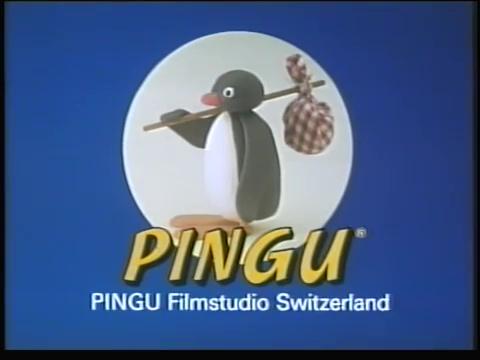 File:PinguSeason3and4OriginalClosing.jpg