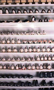PinguModelCollection