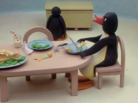 File:Hello,Pingu9.png