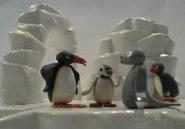 PinguDisplay