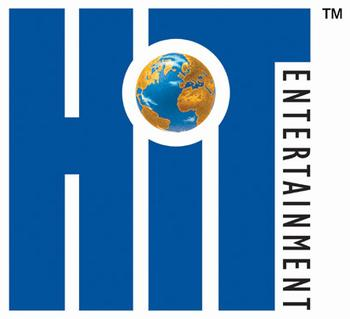 File:HIT Entertainment 2001.jpg