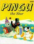 PingutheStar