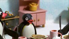 Pingu'sPancakes
