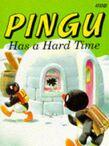 PinguHardTimeCover