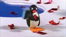 PinguandtheLitter