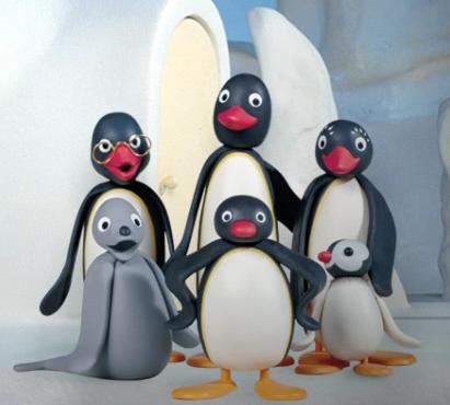 File:Pingu Main characters.PNG