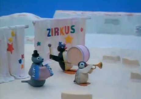 File:Pingu'sCircus.jpg
