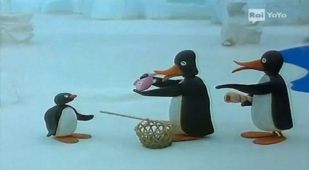 File:PinguandtheStrangers.jpg