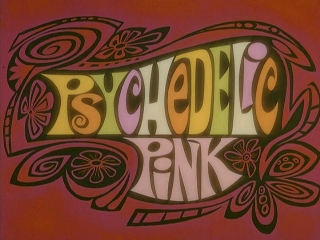 Psychedelicpink