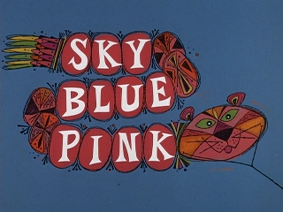 File:Skybluepink.jpg
