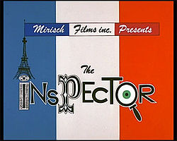 File:250px-The Inspector Title Card.jpg