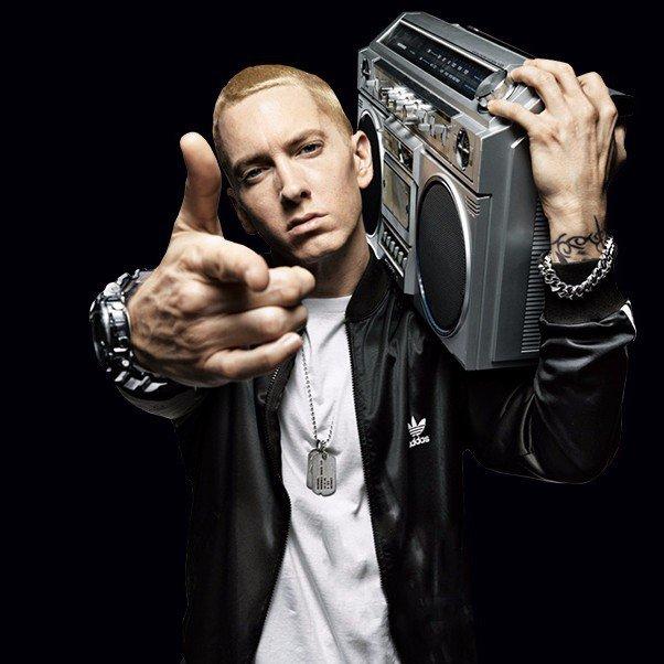 Αποτέλεσμα εικόνας για Eminem