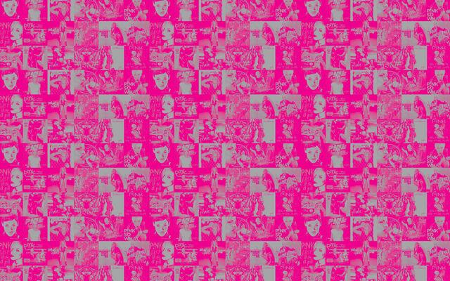 File:Background.jpg